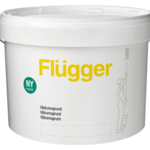 Грунт Flugger Wet Room Primer