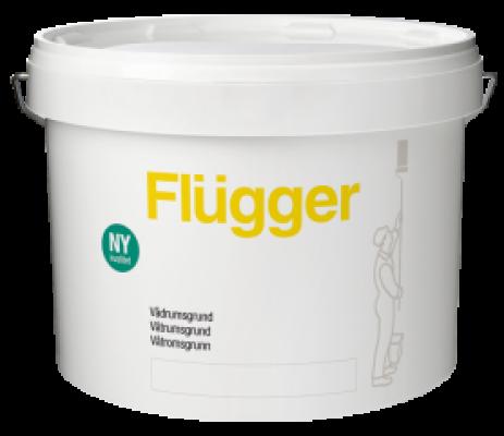 Грунт Flugger Wet Room Primer