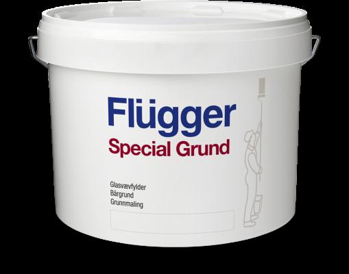Flugger Special Grund (Special Primer)