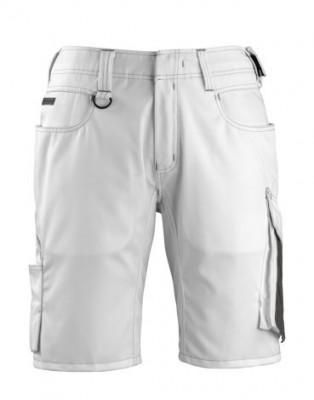 Малярные шорты Flugger
