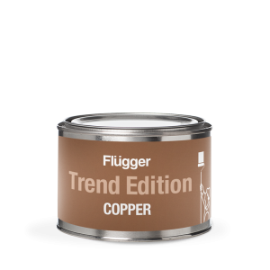 Flugger Trend Edition Copper