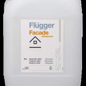 Flügger Facade Silicate Primer