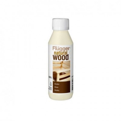 Flügger Natural Wood Bee Wax