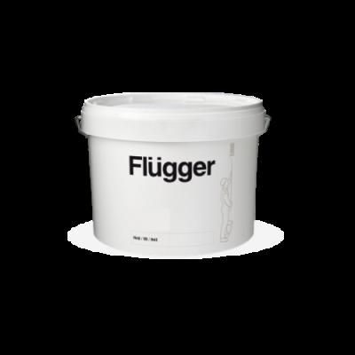 Flugger Game Line Paint