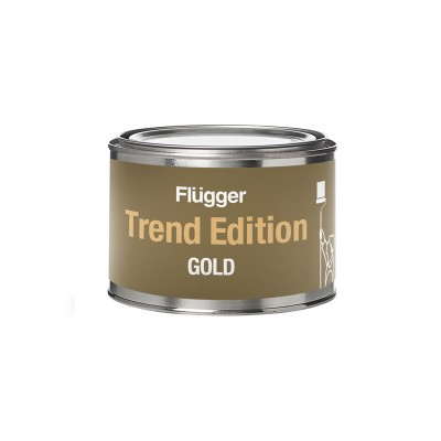 Flugger Trend Edition Gold