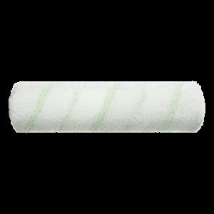 Валик Roller Microlon