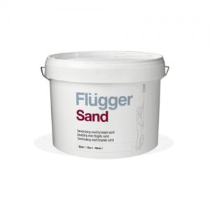 Flügger Sand